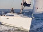 Beneteau Oceanis 31