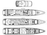 Lloyd's Ships 129