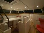 Baltic Yachts 78