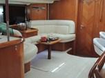 Jeanneau Sun Odyssey 54DS 3 cab